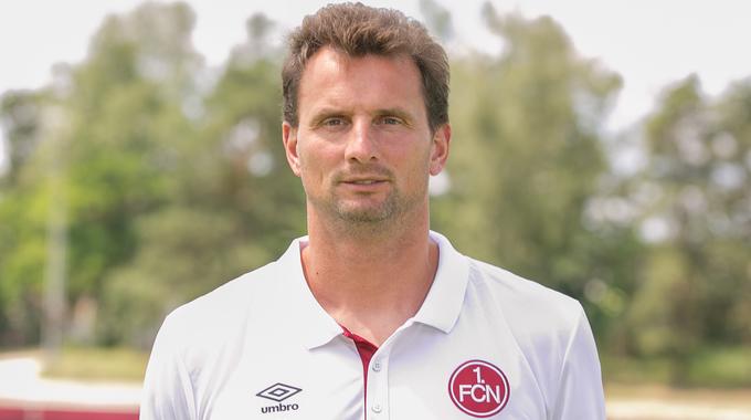Profile picture of Michael Fuchs