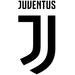Vereinslogo Juventus Turin U 19