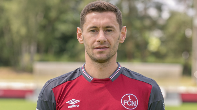 Profile picture of Laszlo Sepsi