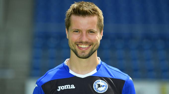 Profilbild vonJulian Börner