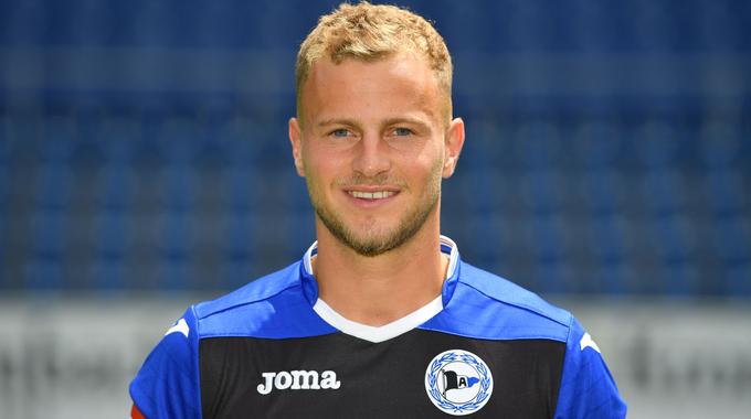 Profilbild von Christoph Hemlein