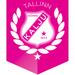Vereinslogo FC Nomme Kalju