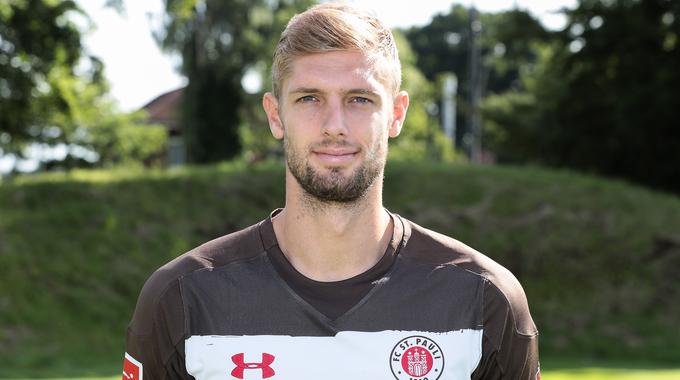 Profilbild vonLasse Sobiech