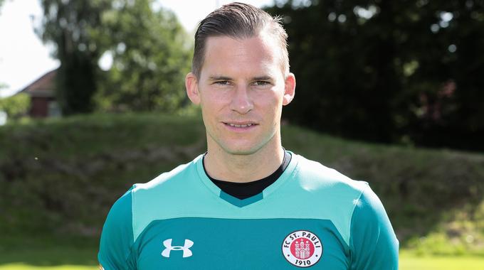Profilbild von Philipp Heerwagen