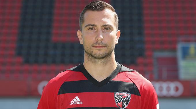 Profilbild von Markus Suttner