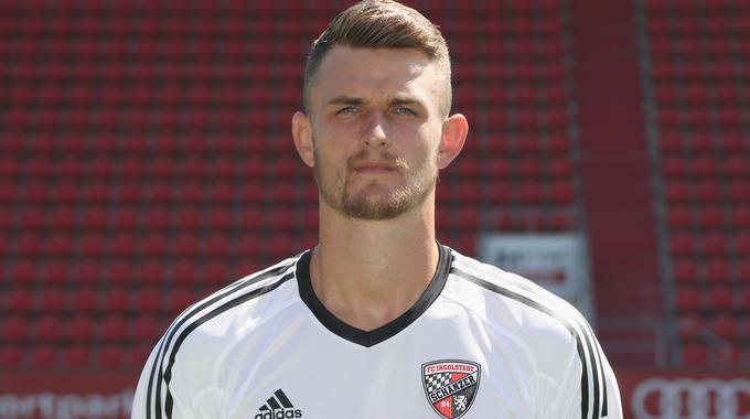 Profilbild von Martin Hansen