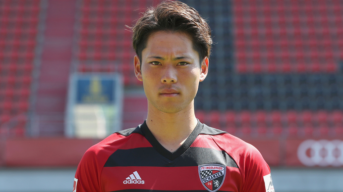 Profile picture of Ryoma Watanabe