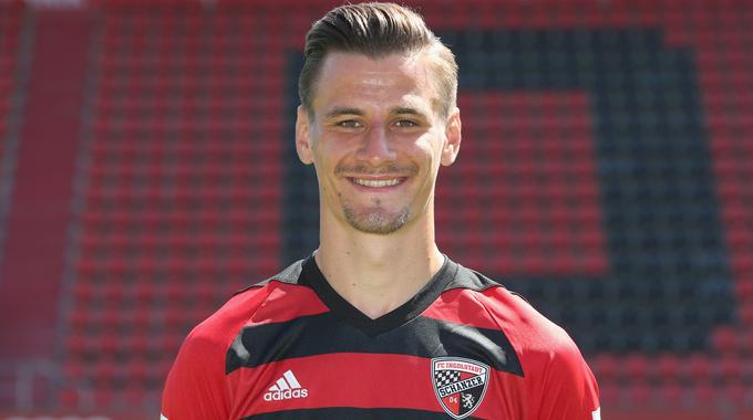 Profilbild vonStefan Kutschke