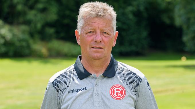 Profilbild von Peter Hermann