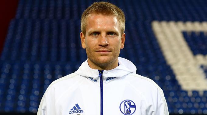 Profilbild von Peter Perchtold
