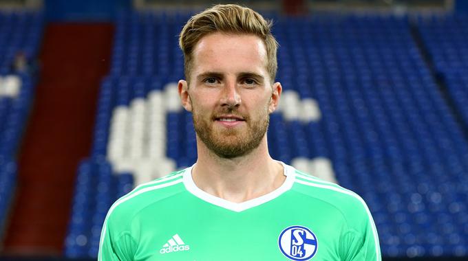 Profilbild vonRalf Fährmann