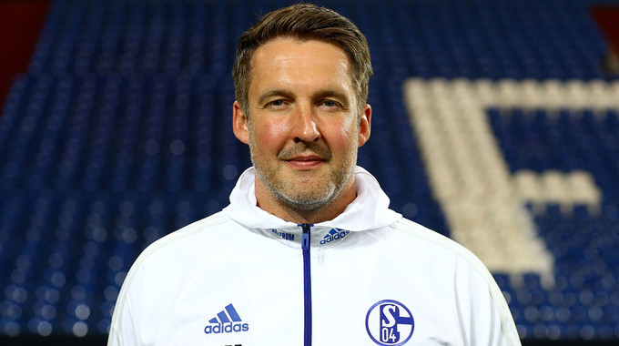Profilbild von Simon Henzler