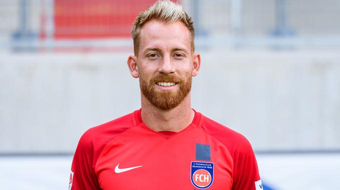 Marc Schnatterer Gehalt