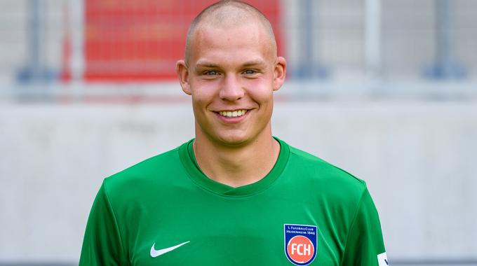 Profilbild von Matthias Köbbing