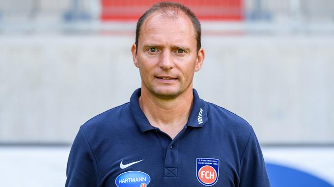 Profile picture of Alexander Raaf