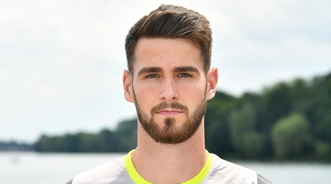 Profilbild von Samuel Şahin-Radlinger
