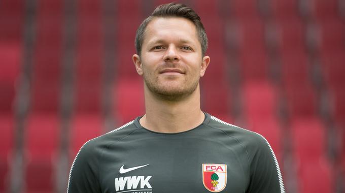 Profilbild von Michael Deiß