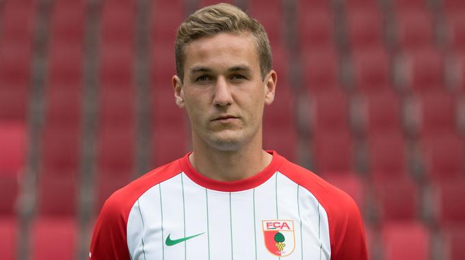 Profilbild von Julian Günther-Schmidt