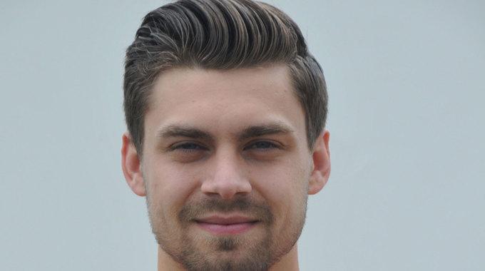 Profilbild von Nikita Bojarinow