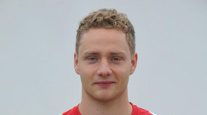 Profilbild vonNico Fischer