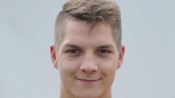 Profilbild von Christian Peters