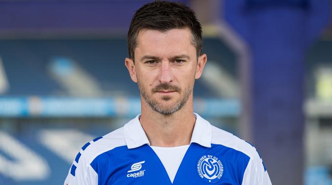 Profile picture of Branimir Bajic