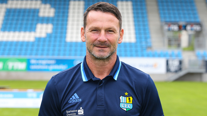 Profile picture of Torsten Bittermann