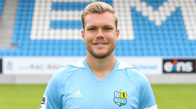 Profile picture of Fabio Leutenecker