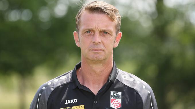 Profilbild von René Twardzik
