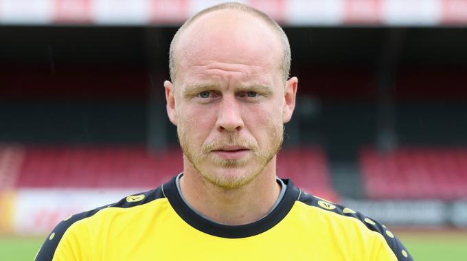 Profilbild von André Poggenborg