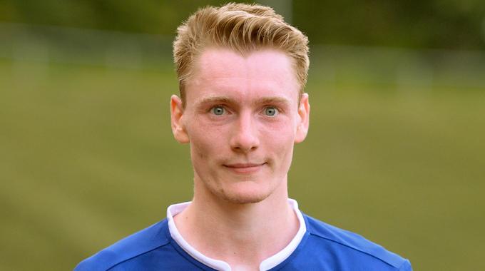 Profilbild von Sebastian Hirsch
