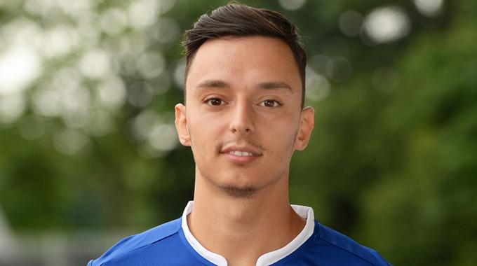 Profilbild von Vojno Ješić