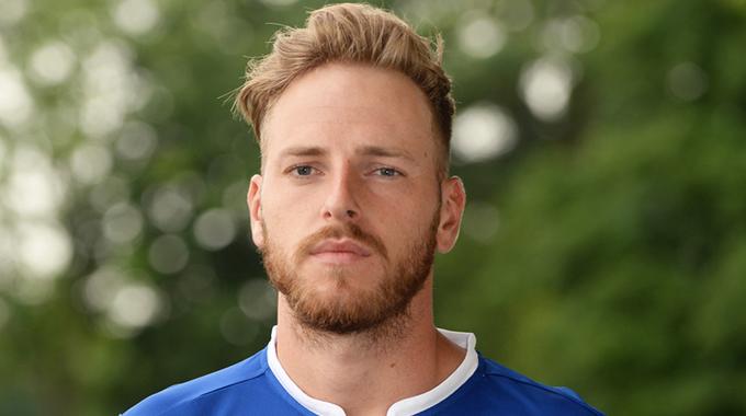 Profilbild vonDario Schumacher
