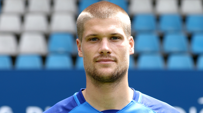 Profilbild von Johannes Wurtz
