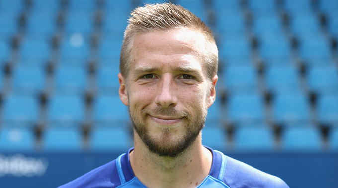 Profile picture of Marco Stiepermann