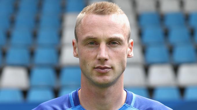 Profile picture of Felix Bastians