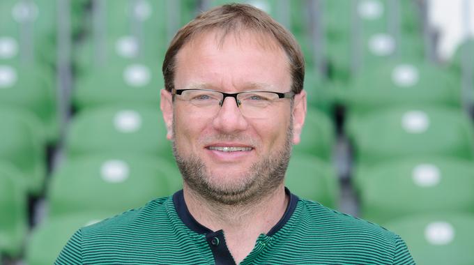 Profilbild von Thomas Horsch