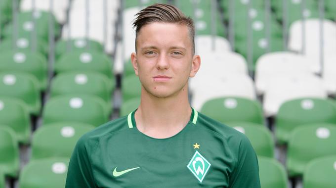 Profilbild von Jannes Vollert