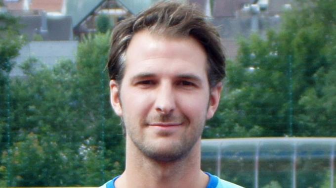 Profilbild von Philipp Böhmer