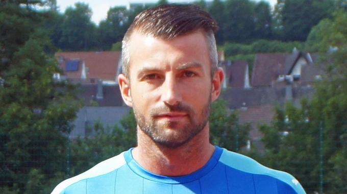 Profilbild von Mehmedalija Čović