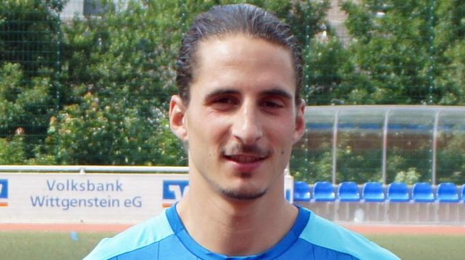 Profilbild von Johannes Ludmann