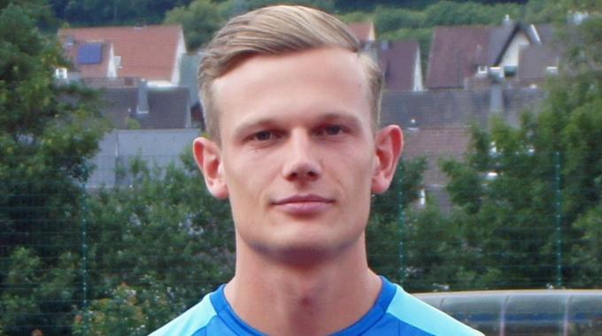 Profilbild von Gunnar Niemann