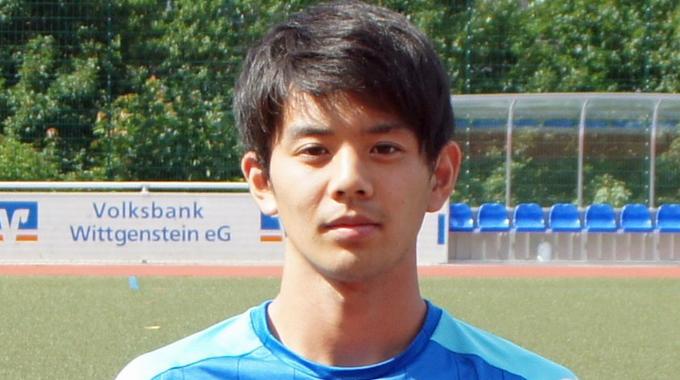 Profilbild von Yuki Nishiya