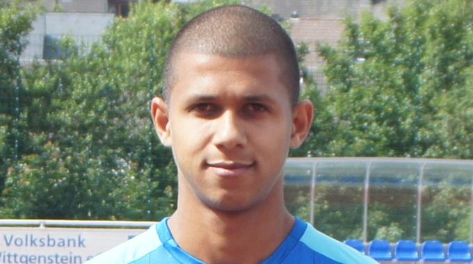 Profilbild von Mehdi Reichert