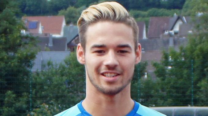 Profilbild von Marco Rente