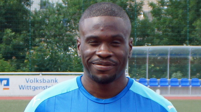 Profilbild von Nino Saka