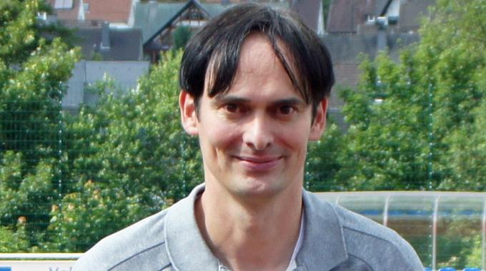 Profilbild von Florian Schnorrenberg