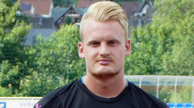 Profilbild von Paul Schünemann