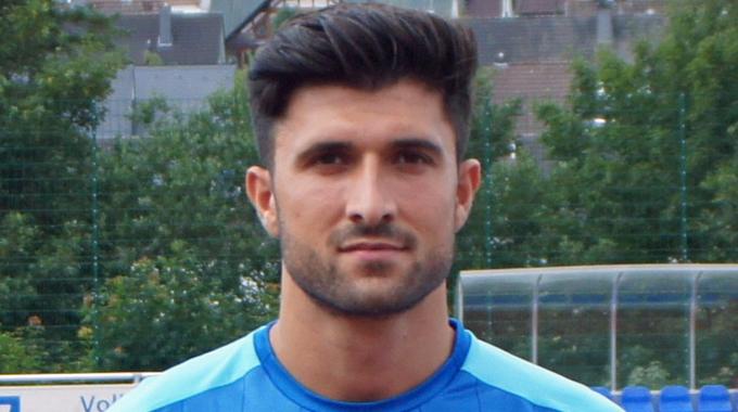 Profile picture of Hedon Selishta