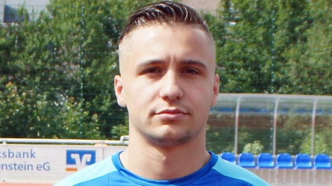 Profilbild von Xhuljo Tabaku